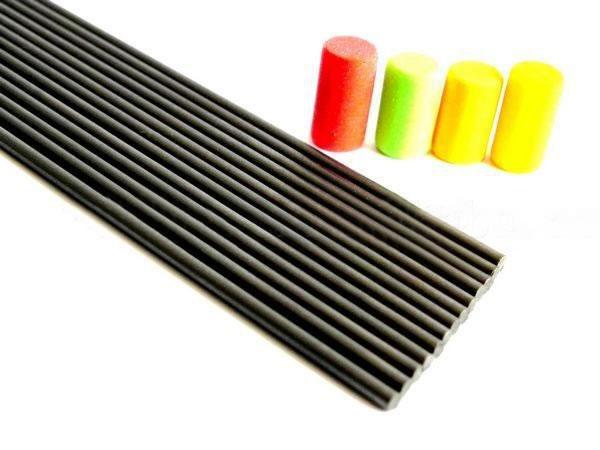 产品信息:0.3mm树脂铅芯